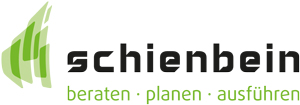 SCHIENBEIN · Industrielle Dach- und Fassadentechnik GmbH